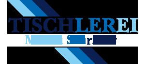 Tischlerei Martin Schrader